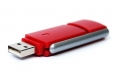 USB klasik 121 - thumbnail - 3