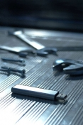 USB klasik 122 - 10