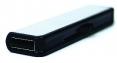 USB klasik 122 - 16