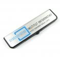 USB klasik 122 - 18