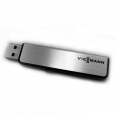 USB klasik 122 - 20