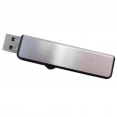 USB klasik 122 - 22