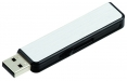 USB klasik 122 - thumbnail - 1