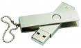 USB klasik 126 - 6