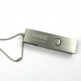USB klasik 126 - 10