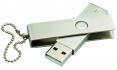 USB klasik 126