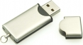 USB klasik 127 - 6