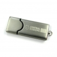 USB klasik 127 - 10