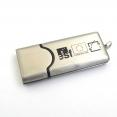 USB klasik 127 - 12
