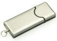 USB klasik 127 - thumbnail - 1