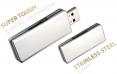 USB klasik 128 - 10