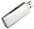 USB klasik 128