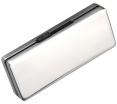 USB klasik 128 - thumbnail - 2