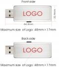 USB klasik 128 - thumbnail - 3