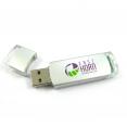 USB Klasik 103 - 6