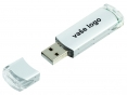 USB Klasik 103 - 8
