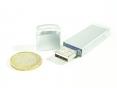 USB Klasik 103 - 12