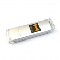 USB Klasik 103 - 16