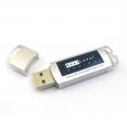 USB Klasik 103 - 18