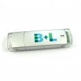USB Klasik 103 - 22
