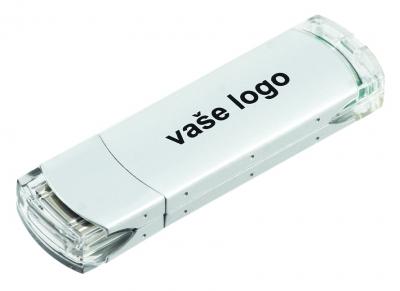 USB Klasik 103