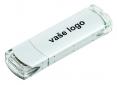 USB Klasik 103 - thumbnail - 1