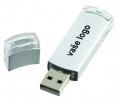 USB Klasik 103 - thumbnail - 3