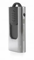 USB klasik 134 - 8