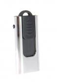 USB klasik 134 - thumbnail - 1
