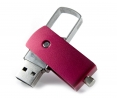 USB klasik 137