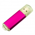USB Klasik 104