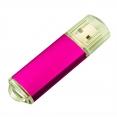 USB Klasik 104 - thumbnail - 1