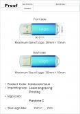 USB Klasik 104 - thumbnail - 3