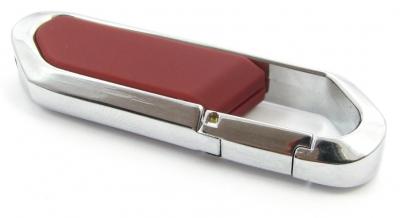 USB klasik 139