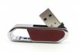 USB klasik 139 - thumbnail - 3