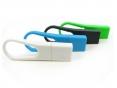 USB klasik 140 - 8