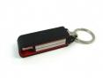 USB klasik 141 - 8