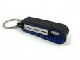 USB klasik 141 - thumbnail - 1