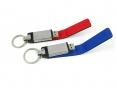 USB klasik 141 - thumbnail - 2