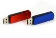 USB klasik 143 - 6