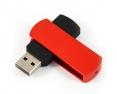 USB klasik 143 - thumbnail - 1