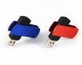 USB klasik 143 - thumbnail - 2