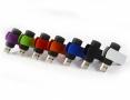 USB klasik 143 - thumbnail - 3