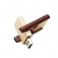 USB klasik 144 - 6