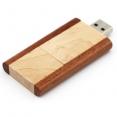 USB klasik 144 - thumbnail - 2