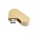 USB klasik 145 - 6