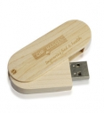 USB klasik 145 - thumbnail - 1