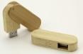 USB klasik 145 - thumbnail - 3
