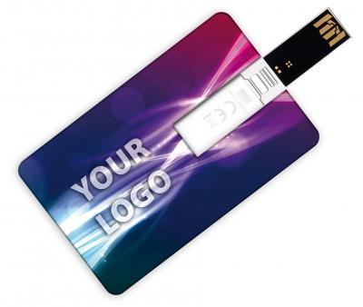 USB dizajn 201