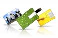 USB dizajn 201 - thumbnail - 3